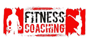 fitness-coaching-beggen.lu